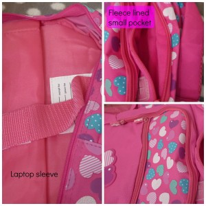Smiggle Colour Pop