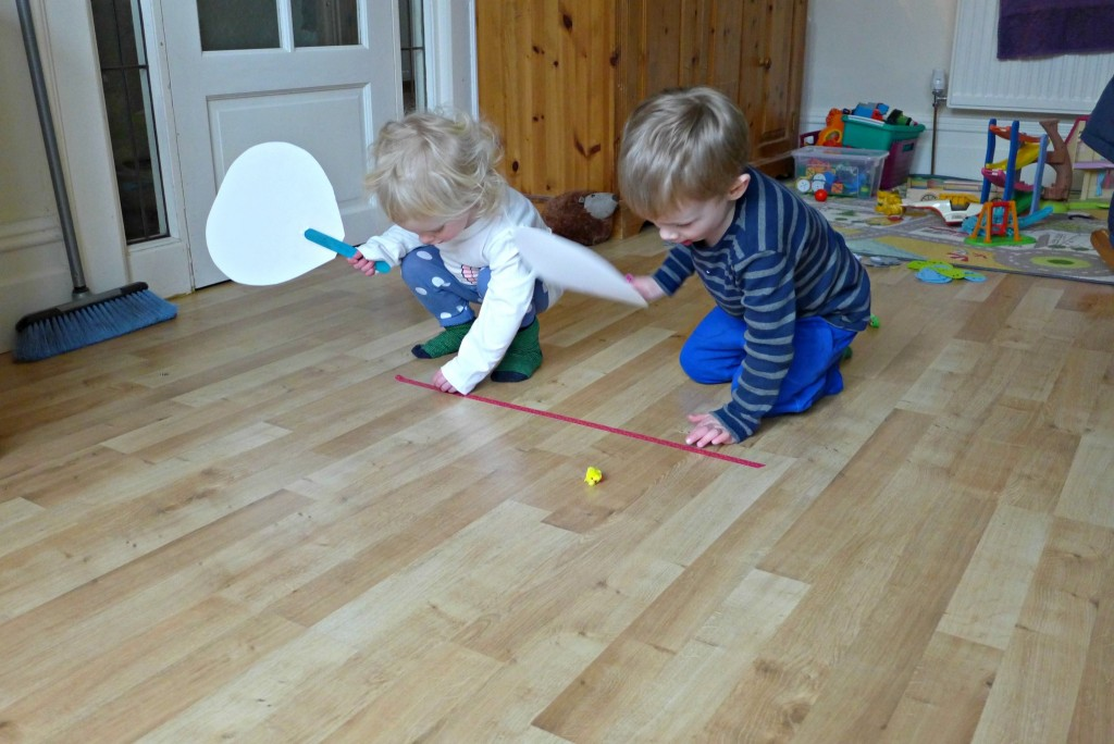 easter pre school activities 2
