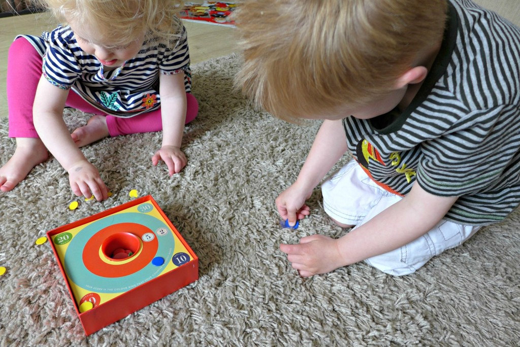 traditional games tiddly winks