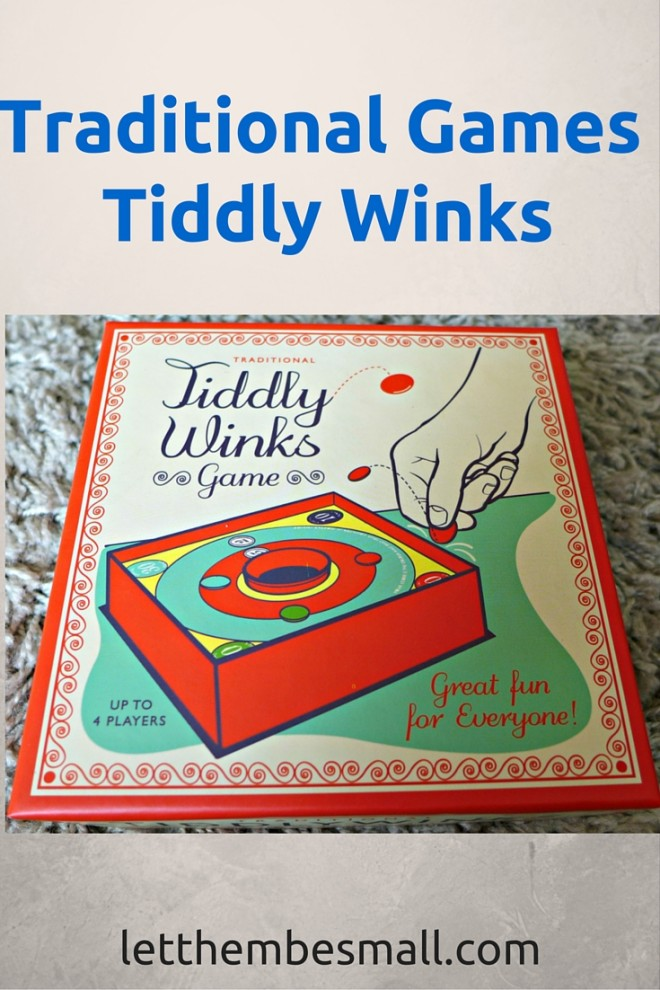 We have been enjoying this tiddly winks set - so many opportunities to develop maths and co-ordination skills