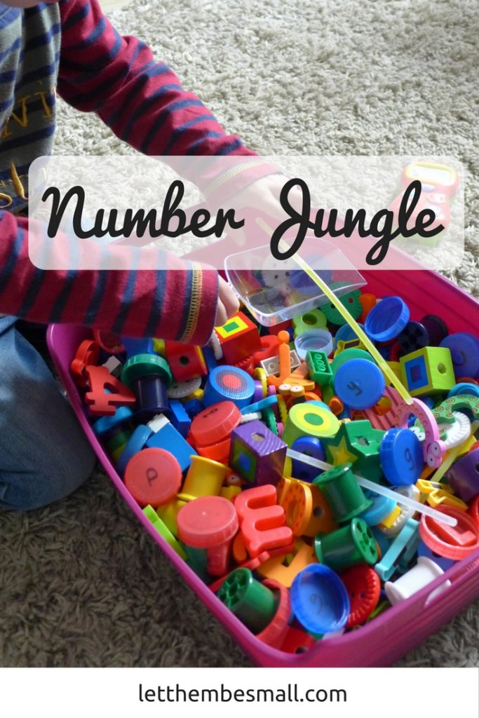 great idea to develop number recognition as well as pen control and fine motor skills. Links to range of resources and ideas for pre schoolers