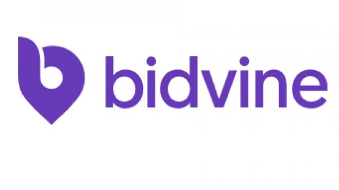 bidvine