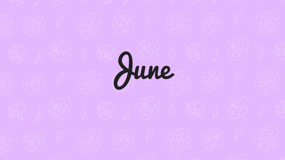 06/12 – June
