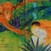 Picture Book of the Week - The Last Tiger