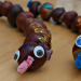 Conker Caterpillars